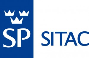 SP_SITAC-logo